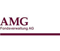 logo_amg_200
