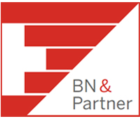 logo_bn_200