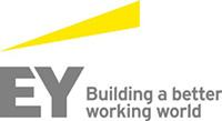 logo_ey_200