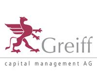 logo_greiff_200