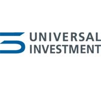 logo_universal_200