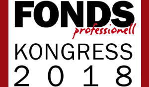 Interview – FONDS professionell KONGRESS 2018