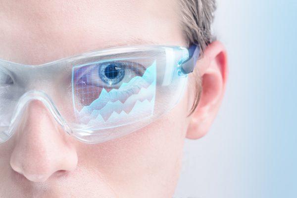 Nobelpreiskomitee und ALPORA setzen auf Innovation: Nobelpreis für Erforschung technologischer Innovationen