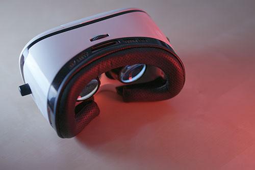 ALPORA TRENDS – Neueste Erkenntnisse über Augmented Reality