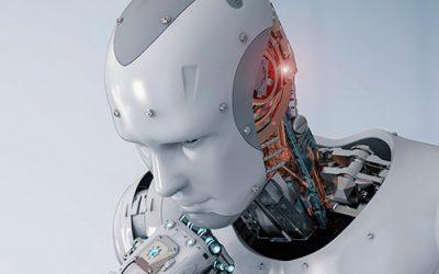 ALPORA TRENDS – Neueste Erkenntnisse über künstliche Intelligenz