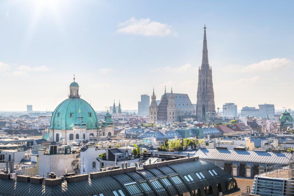 1. Luxemburger Investment Apéro