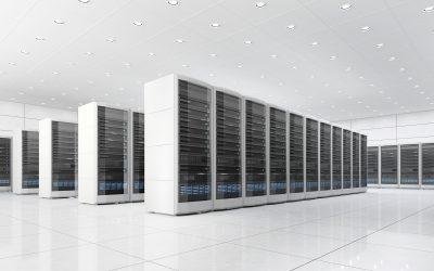 ALPORA TRENDS: LATEST INFORMATION ON QUANTUM COMPUTERS