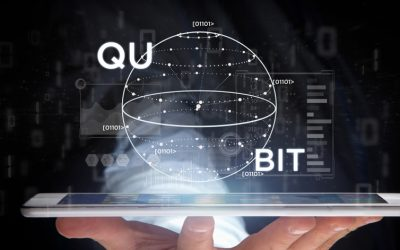 Was sind Quibits?