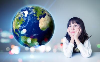 Emerging Technology Outlook 2020+