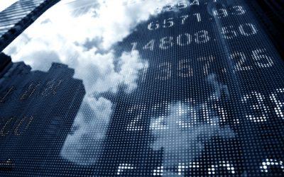 Focus Money – Mit ALPORA Innovationsfonds aus der Krise