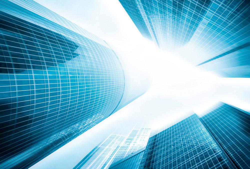 April 2020 – Schweiter Technologies AG