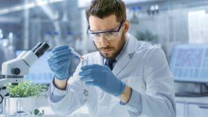 Biotechnology_shutterstock_685086673