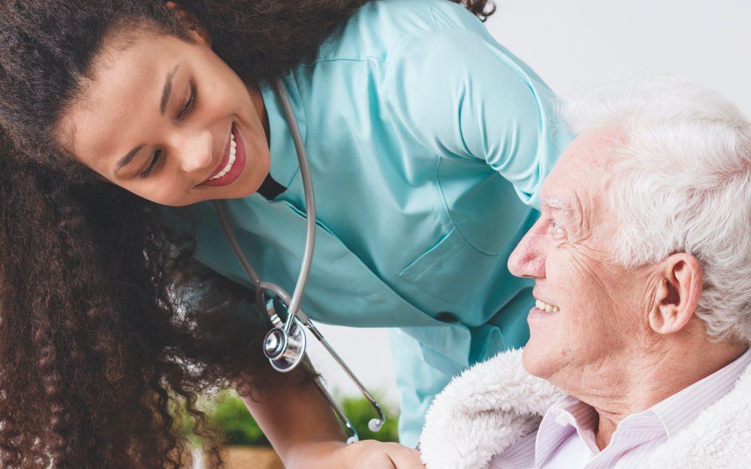 Juli 2020 – Viemed Healthcare Inc
