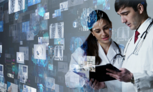 Telemedicine_Technologies