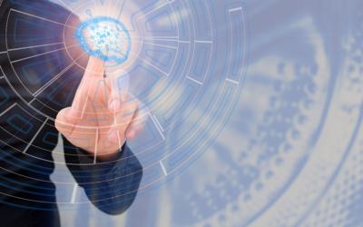 Big Data im Fonds – Focus Money im Oktober