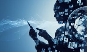 Social_Data_Engineering