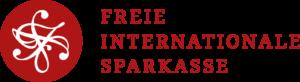 Freie Internationale Sparkasse