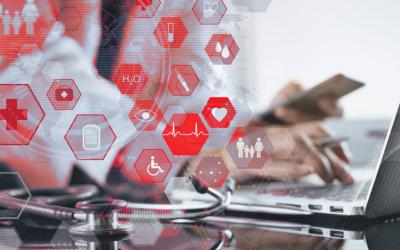 e-Health Digitale Gesundheitstrends