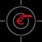 300-Mio-Market-Cap-Euro