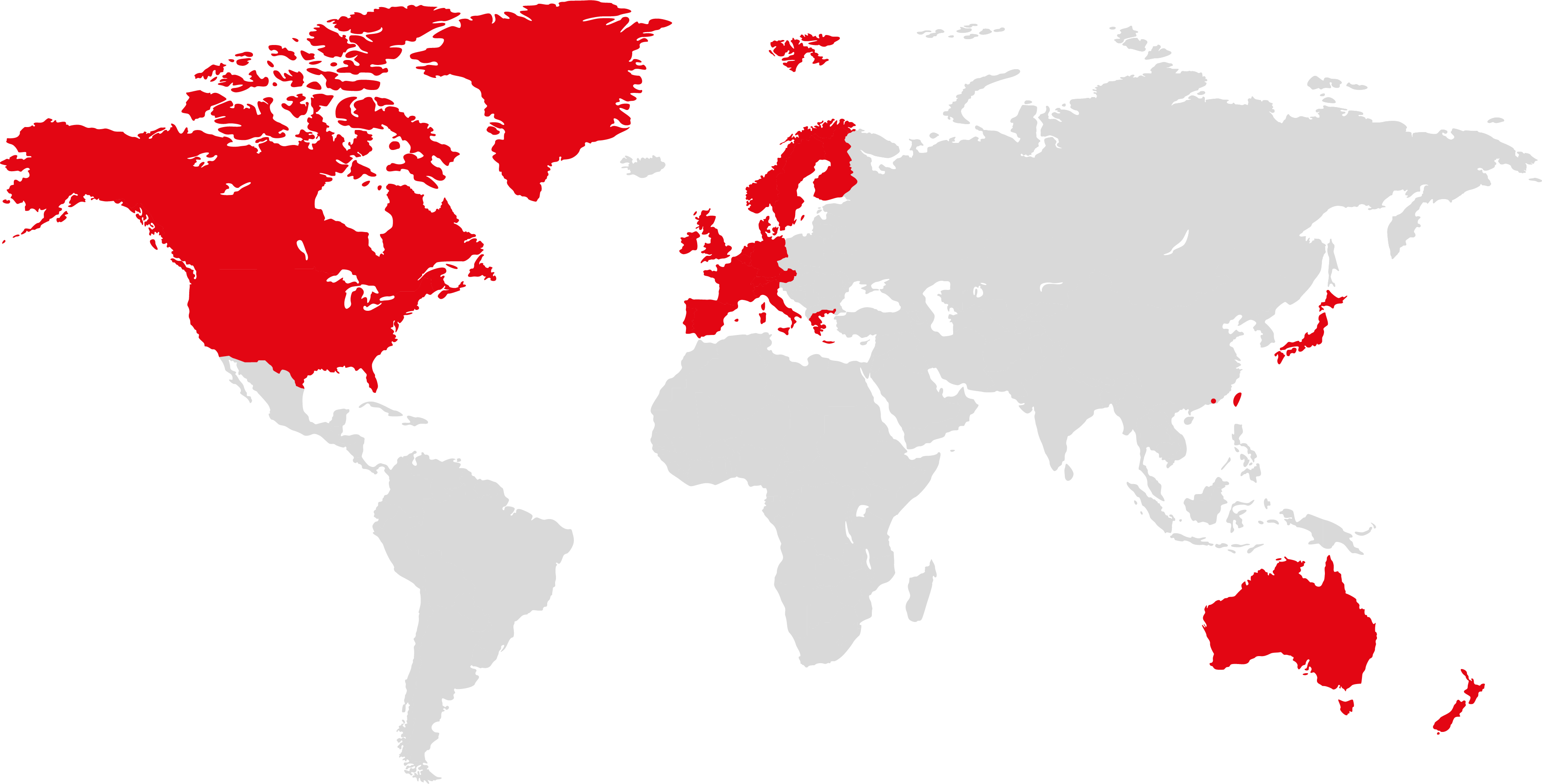 Alpora-Global-Innovation