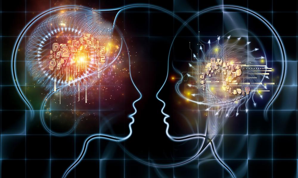 Emerging Technologies 2021 – Ausblick