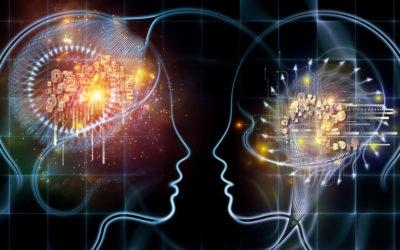 Emerging Technologies – Outlook 2021
