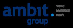 Ambit Group AG