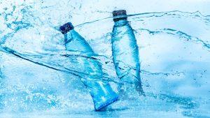 beverage drinking water