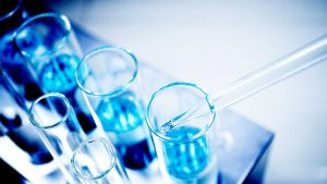 bioprocess biological substances life-science