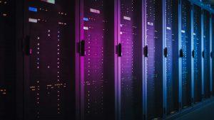 computing centres