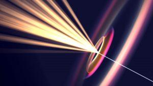 applied optics technologies