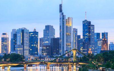 07.09. Frankfurt – PartnerLOUNGE on Tour 2021