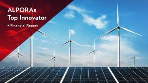 renewable-energies-and-finance-report