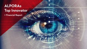 vision-technology-and-finance-report